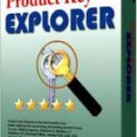 Product Key Explorer v3 download