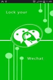 WeChat 1.1