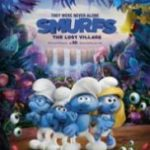 Smurfs: The Lost Village 2017 HD watch full online
