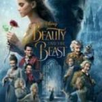 Beauty and the Beast 2017 movie full online