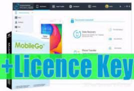 MobileGo 8.2