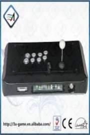 4 Single Player