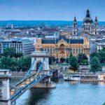 Как иммигрировать в Венгрию