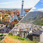 На каком транспорте лучше всего добираться в Андорру?