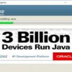 Java Runtime Environment JRE 64bit download Activated