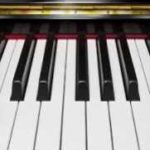 Virtual Piano 1 installer download