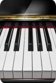 Virtual Piano 1