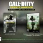 Call of Duty: Infinite Warfare Digital installer download free
