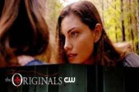 The Originals season 4 episode 9