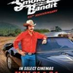 Tcm: Smokey And The Bandit 40Th Watch Full Online