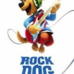 Rock Dog 2016 Online Full Movie