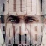 Blood Father 2016 Full Online Movie