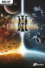 Galactic Civilizations III Crusade CODEX