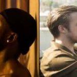 La La Land 2016 movie online