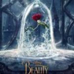 Beauty And The Beast 2017 HD 1080p watch movie