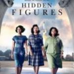 Hidden Figures 2017 english 720p Online Movie
