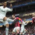 Pro Evolution Soccer 2013 64-Bit Free Download