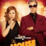 The House 2017 Online Watch Movie