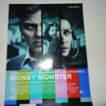 Money Monster 2016 Online Movie