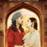 Phillauri 2017 HD Free full movie