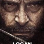 Logan 2017 Full Movie Online english 1080p