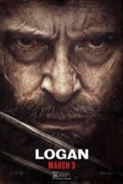 Logan 2017