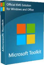 Microsoft Toolkit 2
