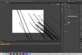 Adobe Animate CC Adobe Flash Professional
