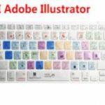 Adobe Air 15 Download
