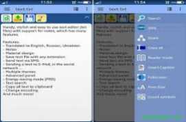 APK Editor Pro v1