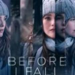 Before I Fall 2017 Online