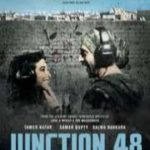 Junction 48.2016 full watch movie