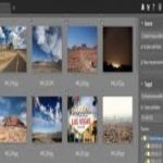 Zoner Photo Studio Pro 19 32 Bit free download