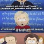 South Park season 20 episode 8 dual audio hd Online Watch Episode