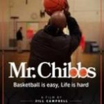 Mr Chibbs 2017 full movie online