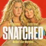 Snatched 2017 online movie watch