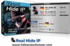 Hide My IP Premium VER 0