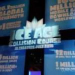 Ice Age Collision Course 2016 movie online