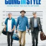 Going in Style 2017 movie online