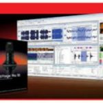 MAGIX Sound Forge Audio Studio 10 64/32 Bit Download Free PreActivated