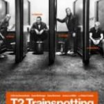 T2 Trainspotting 2017 Free 1080p movie watch online