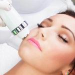 Поддержание красоты женщины: современная косметология и плазмолифтинг