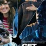 Get Out 2017 Online 1080p free