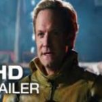 DCs Legends of Tomorrow season 2 episode 15 Dual Audio English Watch Full Online