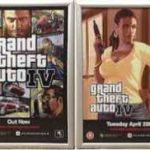 Grand Theft Auto IV GTA 4 32bit Free Download