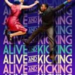Alive and Kicking 2016 hd subtitles full online
