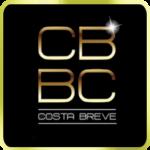 Клуб Косто Браво (Costa Breve), Барселона