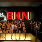 Клуб Бикини (Bikini)