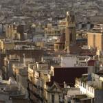 Район Poble Sec, Барселона