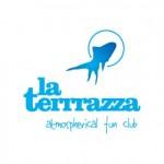 Клуб Терасса (Club La Terrazza)